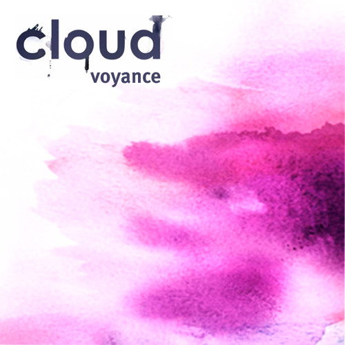 Cloud - Voyance