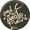 Paul C & Paolo Martini - Ammagamma (Original Mix)