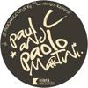 Paul C & Paolo Martini - The Dark Pool (Original Mix)
