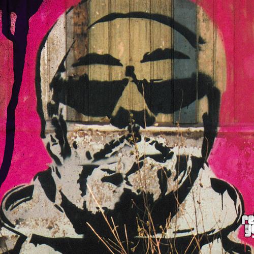 Nightcrawlers - Push the Feeling on (Andrey Zenkoff Club Mix 2011)(C#RI$ G edit)