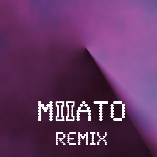 The Saturdays - All Fired Up (Miiato Remix)