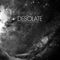 Desolate Florescence Artwork