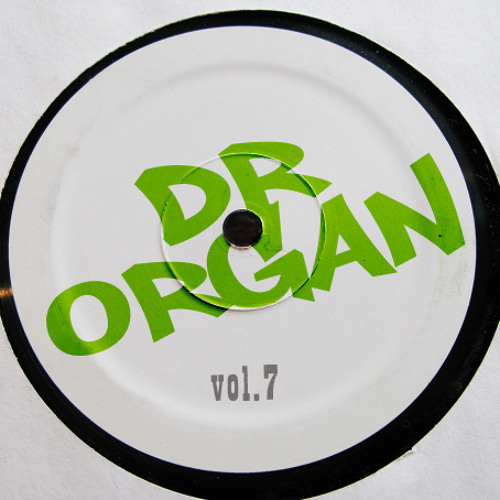 BASE CLUB - 4 New Alcatraz Disco Crew (Dr Organ Touch Mix)  // Available on SmashinTracks.com