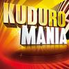 Don Omar Feat. Lucenzo - Danza Kuduro www.LivingElectro.com Portada del disco