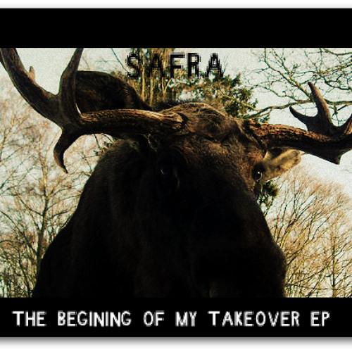 Safra - Blood Money Resurrection
