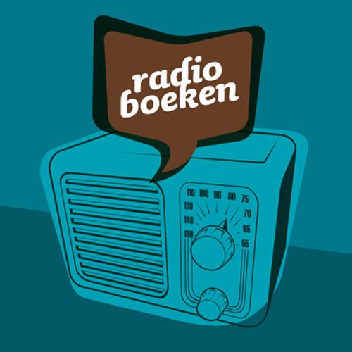 Radioboek #75 - Marc Reugebrink - Koper en as