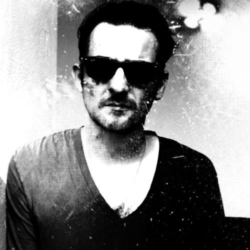 i-DJ: John Osborne