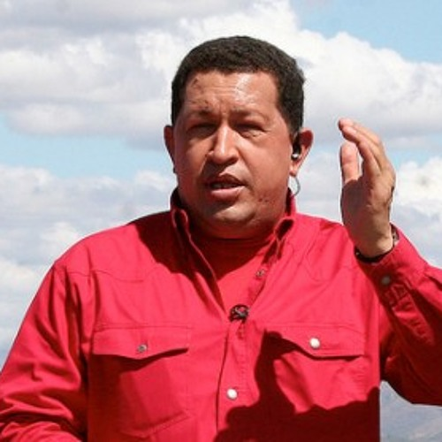 Venezuela Opposition Parties Holding Primary in Challenge to Hugo Chavez