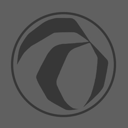 The Advent & Industrialyzer - TEK (Original Mix) [Kombination Research]