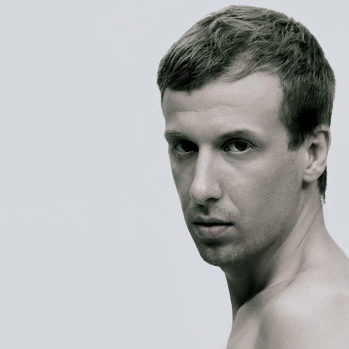 Mario Basanov - 2012.01.23 Suppress Mix - 'Soundwall Podcast 85'