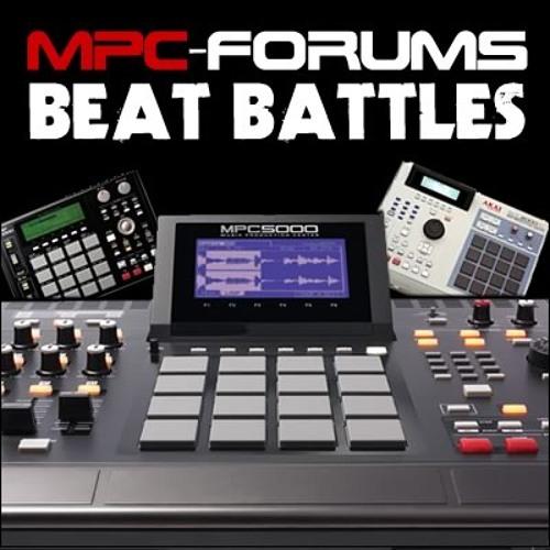 MPC-Forums.com Beat Battles