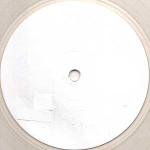 Conforce - 24EP (Gesloten Cirkel remix)