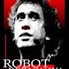 IWAN FALS Robot Bernyawa mp3