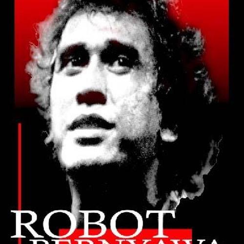 Iwan Fals Robot Bernyawa By Ifalsfalser On Soundcloud Hear The