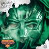 MARSIMOTO - GREEN JUICE EXCLUSIVE MIXTAPE! mp3