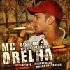 Mc Orelha - Vida Mal Planejada (Dj Mibi).mp3