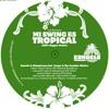 Quantic & Nickodemus feat Tempo - Mi Swing Es Tropical (Zeb's Reggae Remix)
