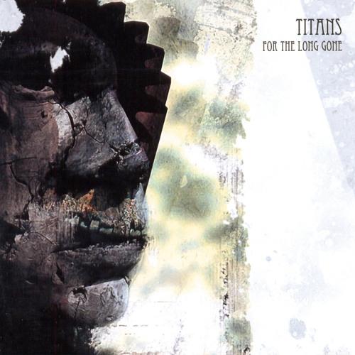 Titans-It´s Dark