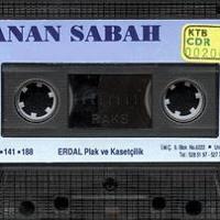 Ersan Er Tanrim Remix Mp3 By User 703262527