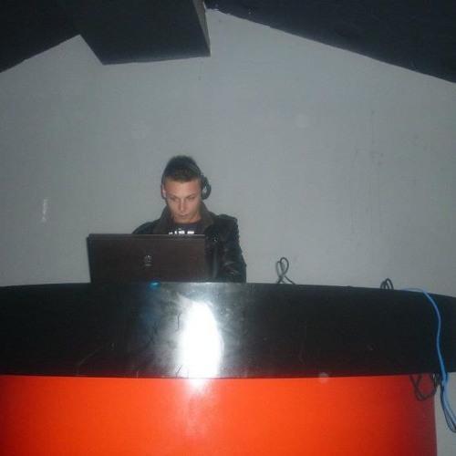Dj Stole - Crazy Power House Music 2012 ( Free Download ) Enjoy