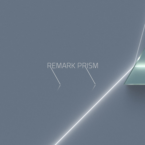 Prism (Early 2012)