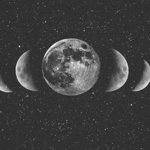 Silence Moon - Moon Talk (Beko_100 Compilation)