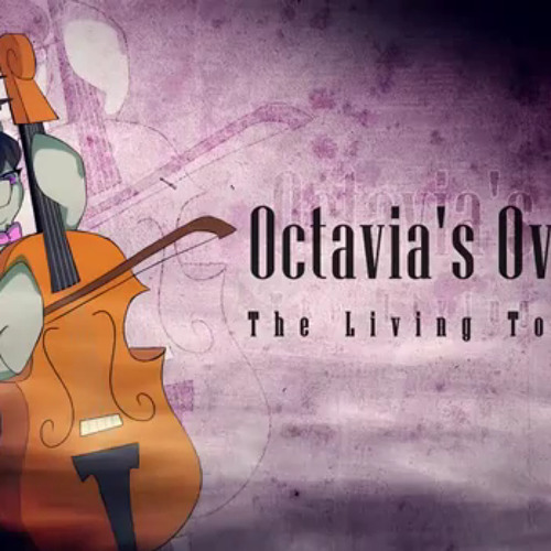 Octavia's Overture (Lectro Cover)