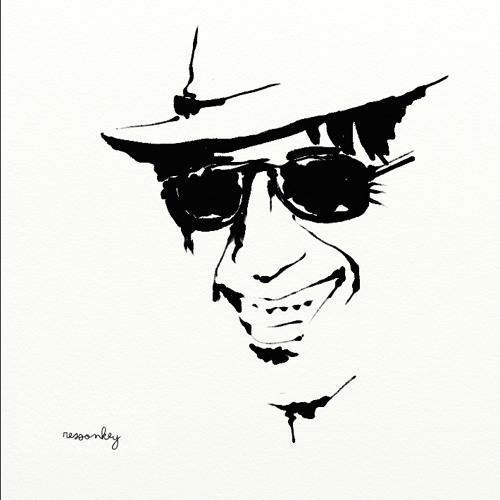 Adriano Celentano - Azzurro (noise remix)