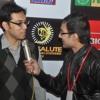 Anupam Roy + RJ Nilanjan