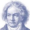 Piano Sonata No.16 In G Major, Op.31, No.1, Lll Rondo  Allegretto