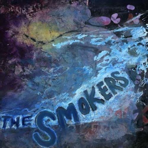 The Smokers (Band)