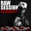 Dj Daboyz - Raw Session ( Mixtape 100% Jamaïcan Dancehall )