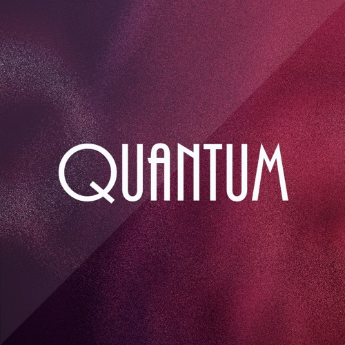 Quantum *FREE DOWNLOAD LINK IN DESCRIPTION*