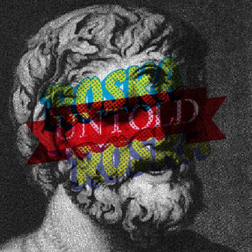 Untold & Roska - Myth