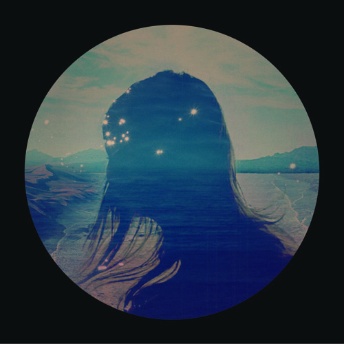 Tycho - Dive (Memoryhouse Remix)