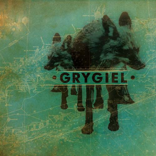 GRYGIEL - GRYGIEL - 01 5-30 AM