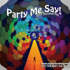 Andre Airplane - Party Me Say!  2012 Dancehall Mix