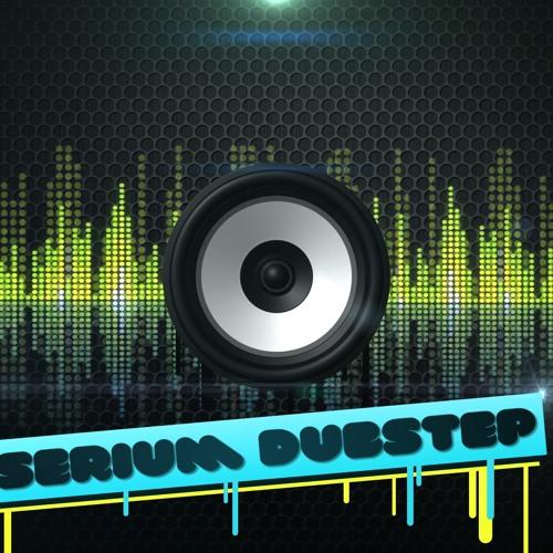 [Vocal DubStep] Vanity Theft - Bit by Bit (Dubstep Remix)