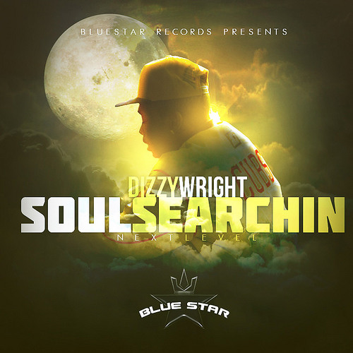 Dizzy Wright - Hit Me When You Comin