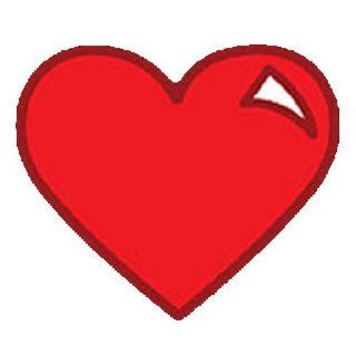 Macka ft. Raevennan Husbandes - Heart Sounds