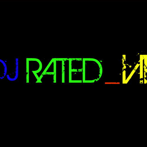Rated VIP Latin house mix