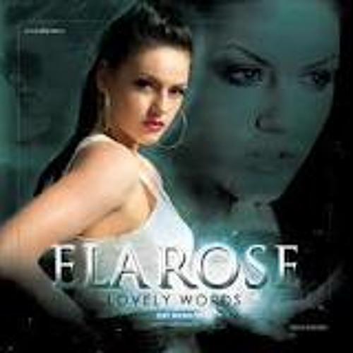 Ela Rose - No You No Love [[Hewz'not_Radio Edit by ''David Deejay'']]