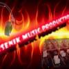 DJ Dam's - Russia mp3