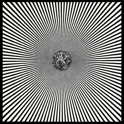 Blastin' through your speaker cones! feat Jake Regruit (Preview Mix)