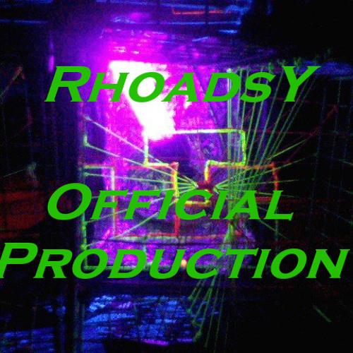 RhoadsY - Inspired
