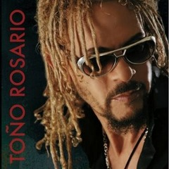Tono Rosario Mambo Mix