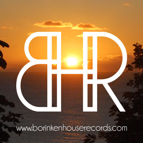Borinken House Records