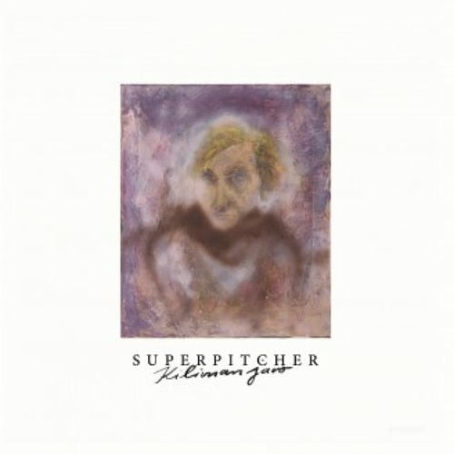 Superpitcher - Rabbits in a Hurry