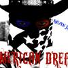 Kevin Jackson-American Dream