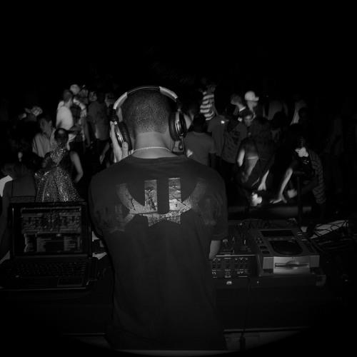 Set Dj Dinho 2012 - Electro House 01
